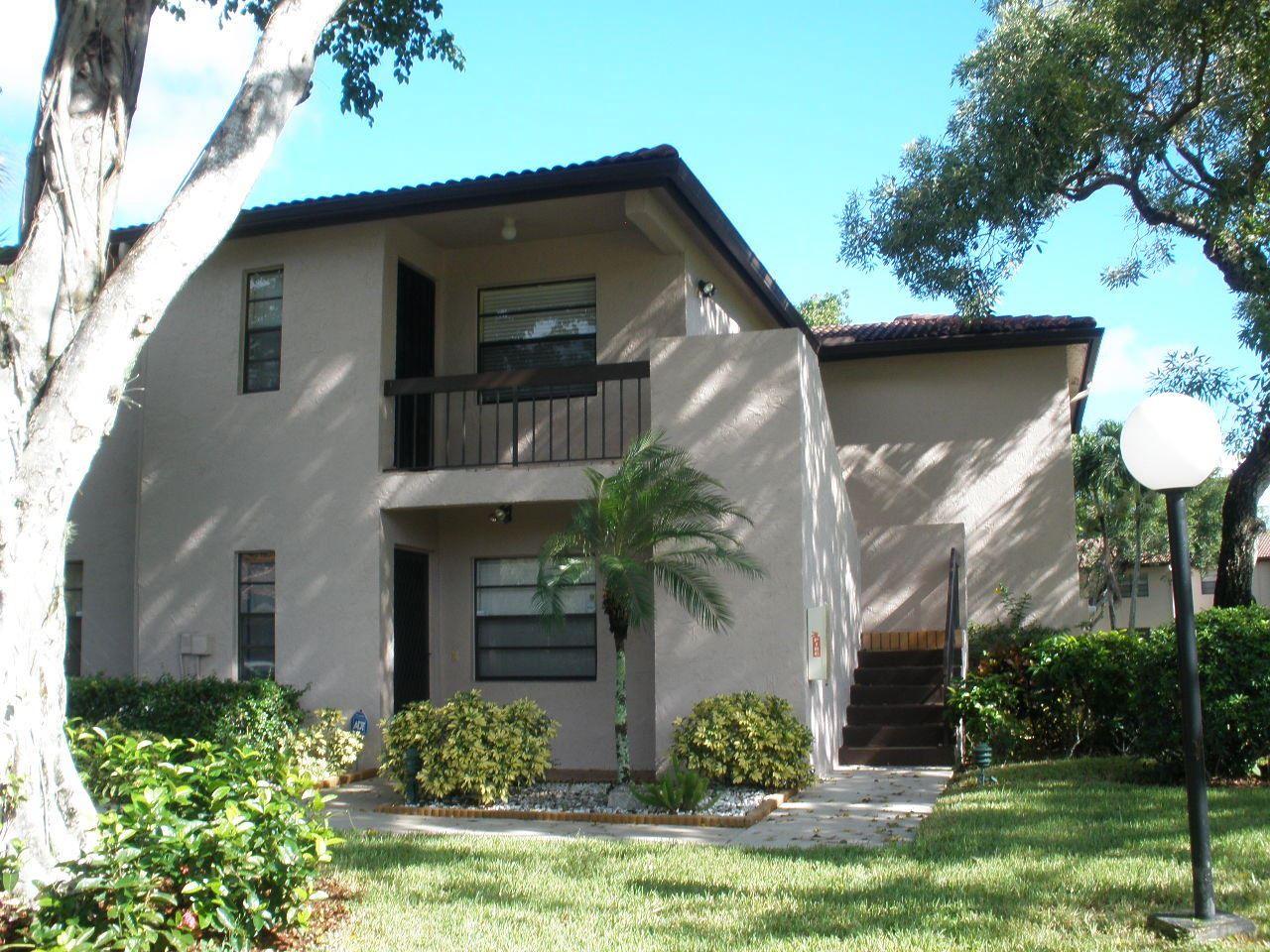 21500 Cypress Hammock Drive #38-H, Boca Raton, FL 33428 - #: RX-10654888