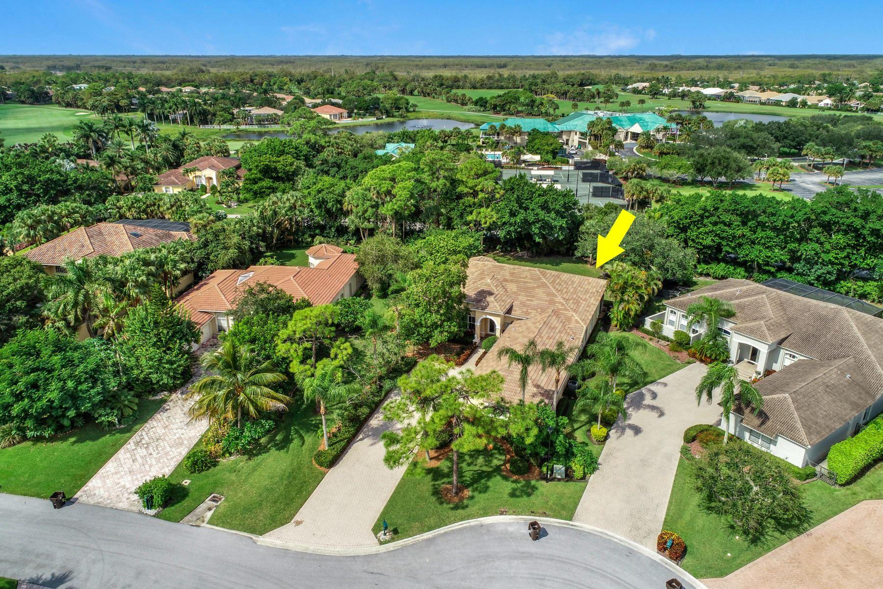 Photo of 8001 Fairway Lane, West Palm Beach, FL 33412 (MLS # RX-10657888)
