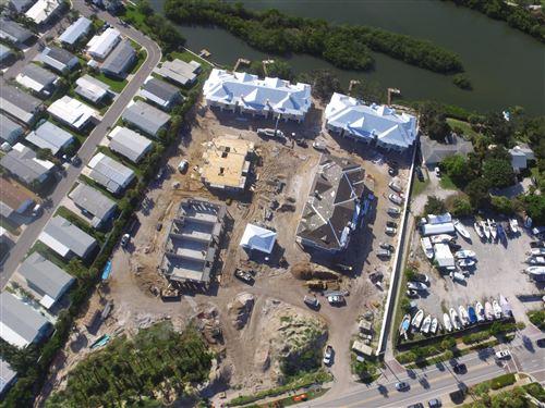 Photo of 206 Inlet Waters Circle, Jupiter, FL 33477 (MLS # RX-10584889)