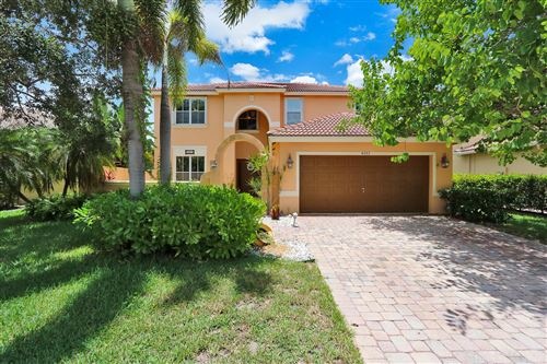 Photo of Listing MLS rx in 6287 Ethan Drive Lake Worth FL 33467