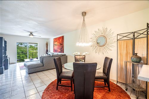 Photo of 1785 N Andrews Square #302e, Fort Lauderdale, FL 33311 (MLS # RX-10658889)