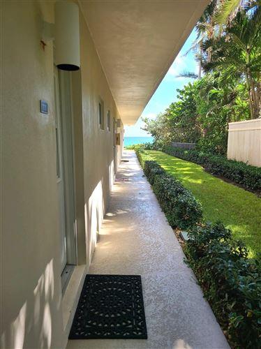 Foto de inmueble con direccion 3851 N Ocean Boulevard #1110 Gulf Stream FL 33483 con MLS RX-10660889
