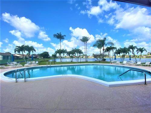 Photo of 5143 Minto Road, Boynton Beach, FL 33472 (MLS # RX-10670889)