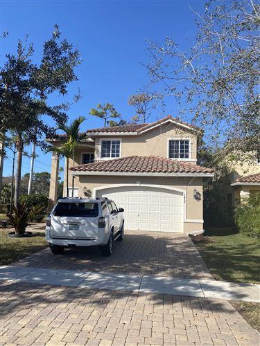 Photo of 177 Atwell Drive, Royal Palm Beach, FL 33411 (MLS # RX-10687889)