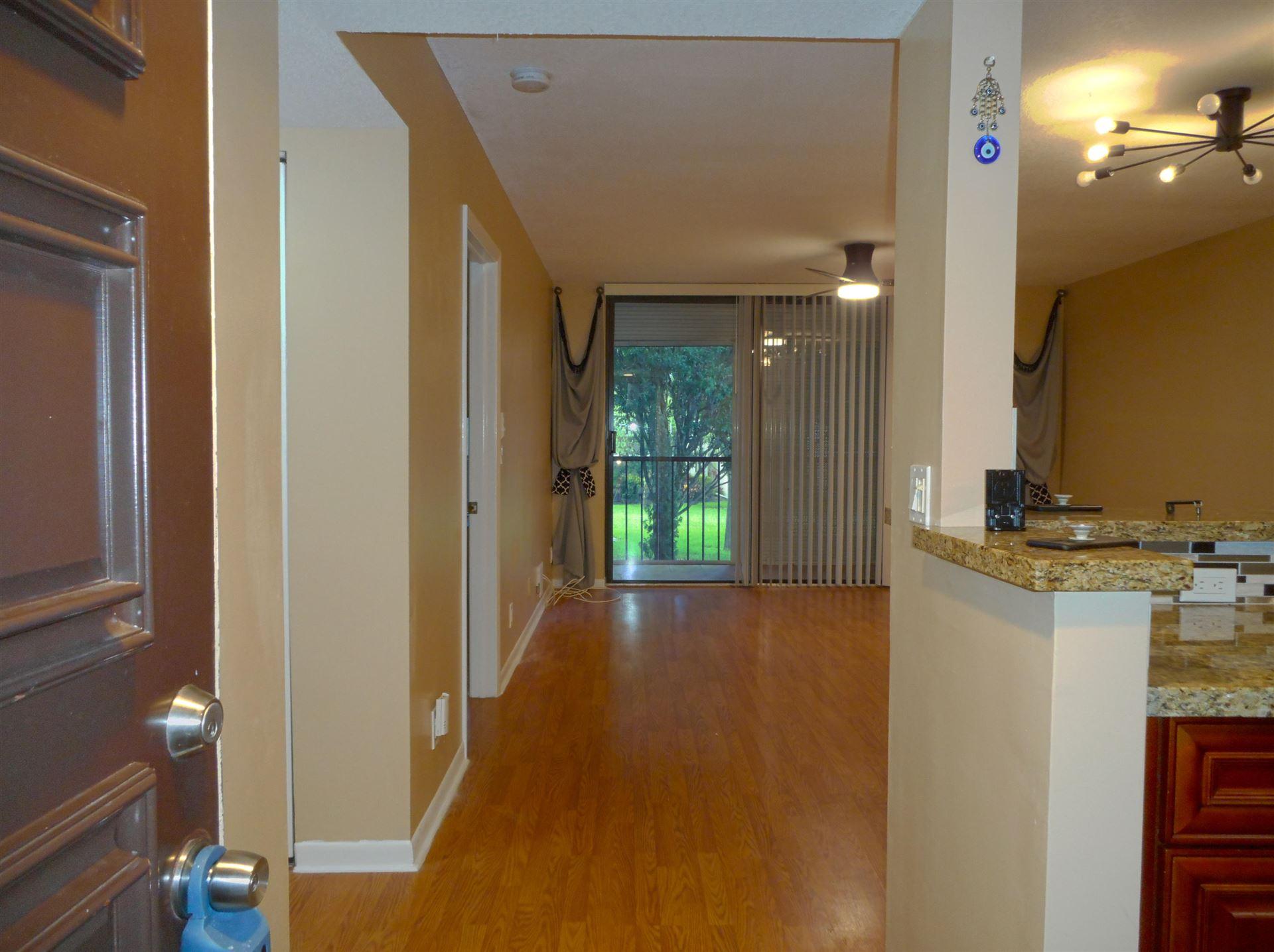5280 Las Verdes Circle #216, Delray Beach, FL 33484 - MLS#: RX-10636889