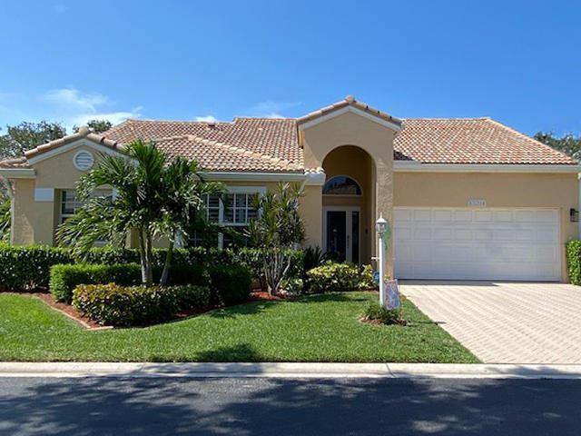 Photo of 10127 Caoba Street, Palm Beach Gardens, FL 33410 (MLS # RX-10661890)