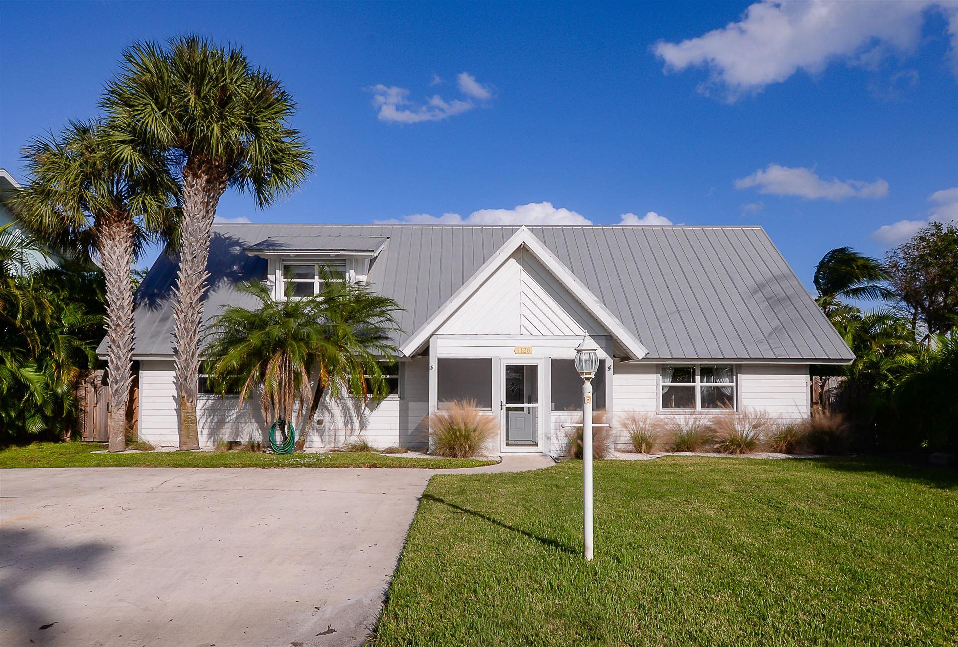 1128 Fernandina Street, Fort Pierce, FL 34949 - #: RX-10667890