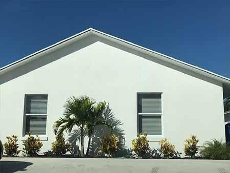 515 W Pine Street #A & B, Lantana, FL 33462 - MLS#: RX-10687890