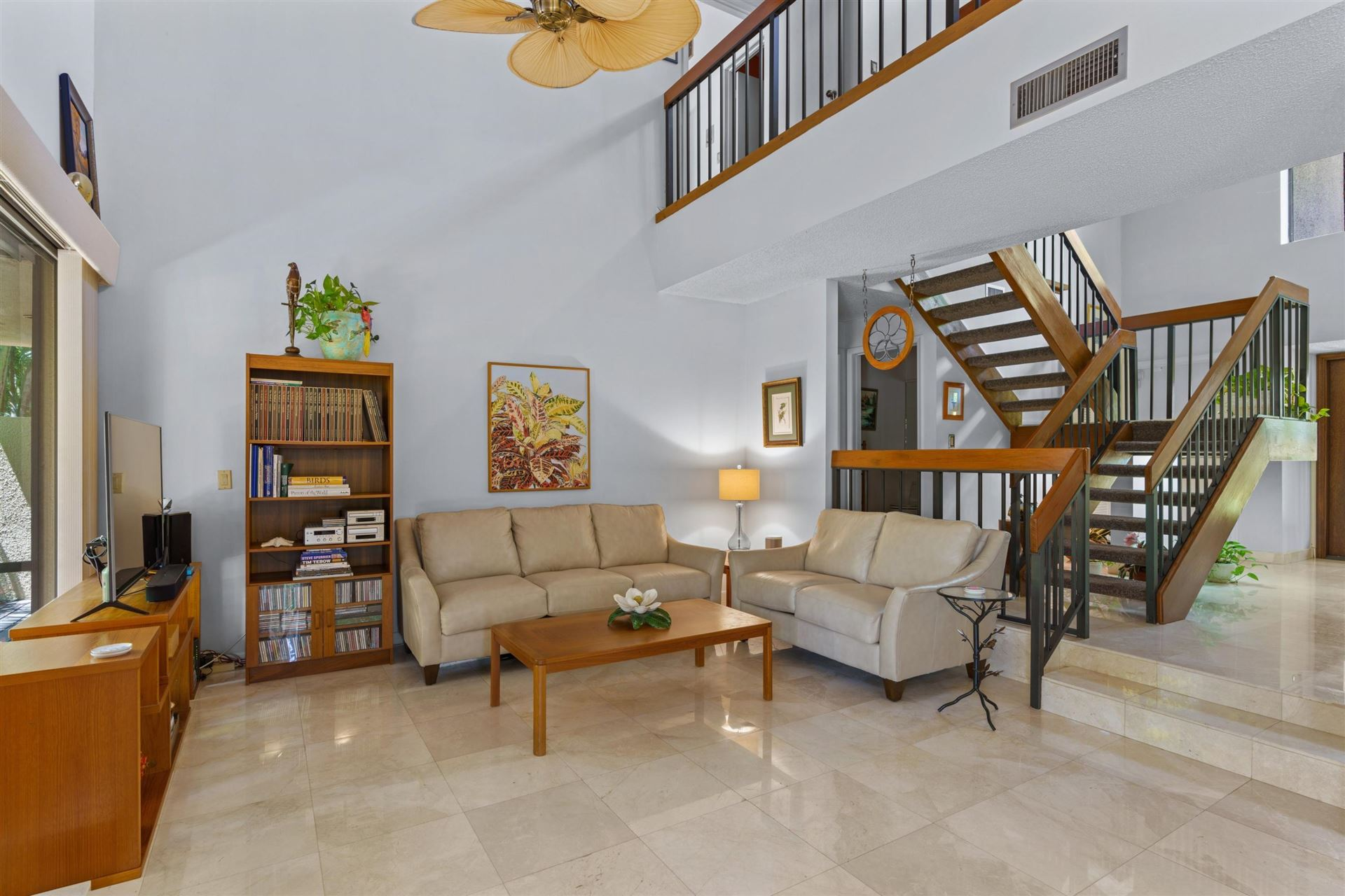 Photo of 758 Saint Albans Drive, Boca Raton, FL 33486 (MLS # RX-10707890)