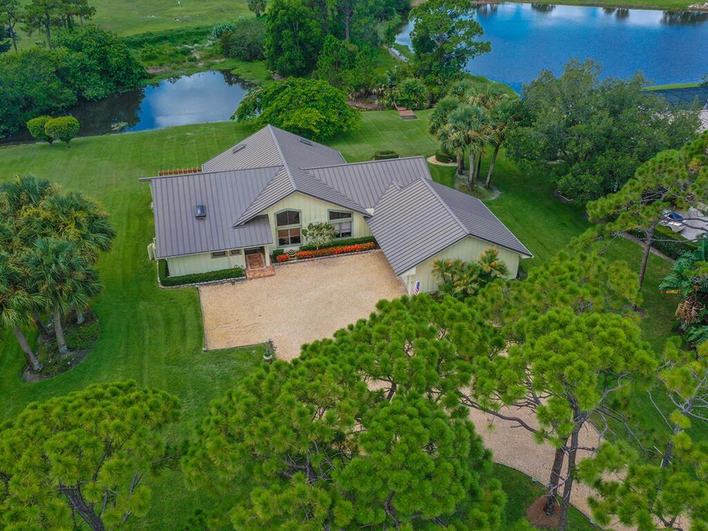 4402 SW Bimini Circle N, Palm City, FL 34990 - #: RX-10718890