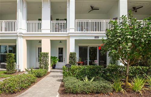 Photo of 3020 Franklin Place, Palm Beach Gardens, FL 33418 (MLS # RX-10612891)