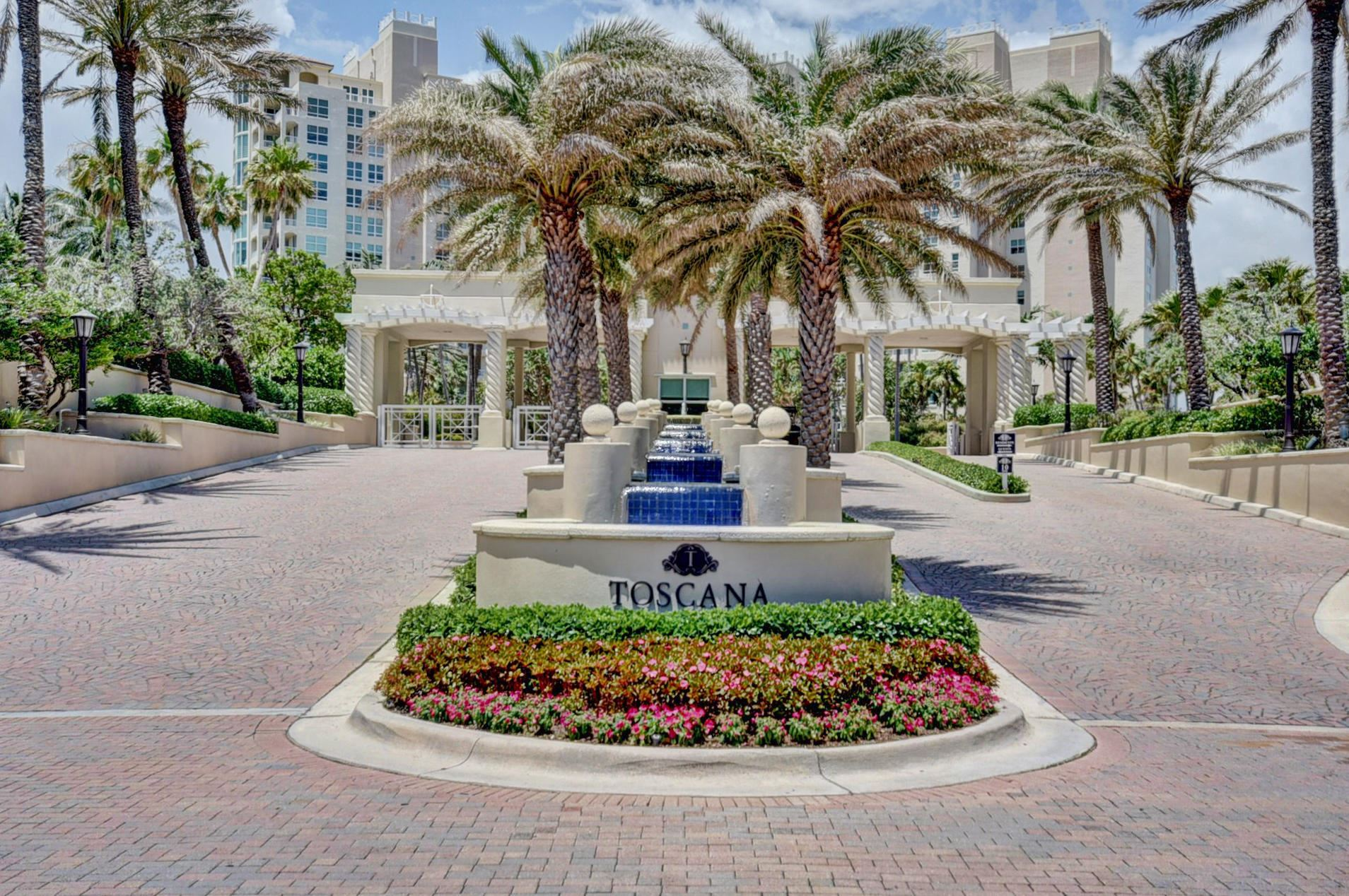 3720 S Ocean Boulevard #403, Highland Beach, FL 33487 - MLS#: RX-10712891