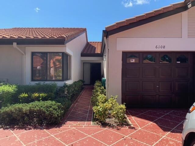 6108 Kings Gate Circle, Delray Beach, FL 33484 - MLS#: RX-10748891