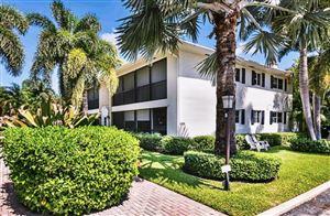 Photo of 809 NE 1st Street #E5, Delray Beach, FL 33483 (MLS # RX-10576892)