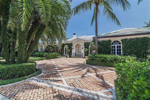 Photo of 232 Sandpiper Drive, Palm Beach, FL 33480 (MLS # RX-10626892)