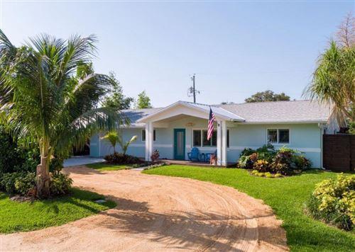 Photo of 120 W Windsor Road W, Jupiter, FL 33469 (MLS # RX-10740892)