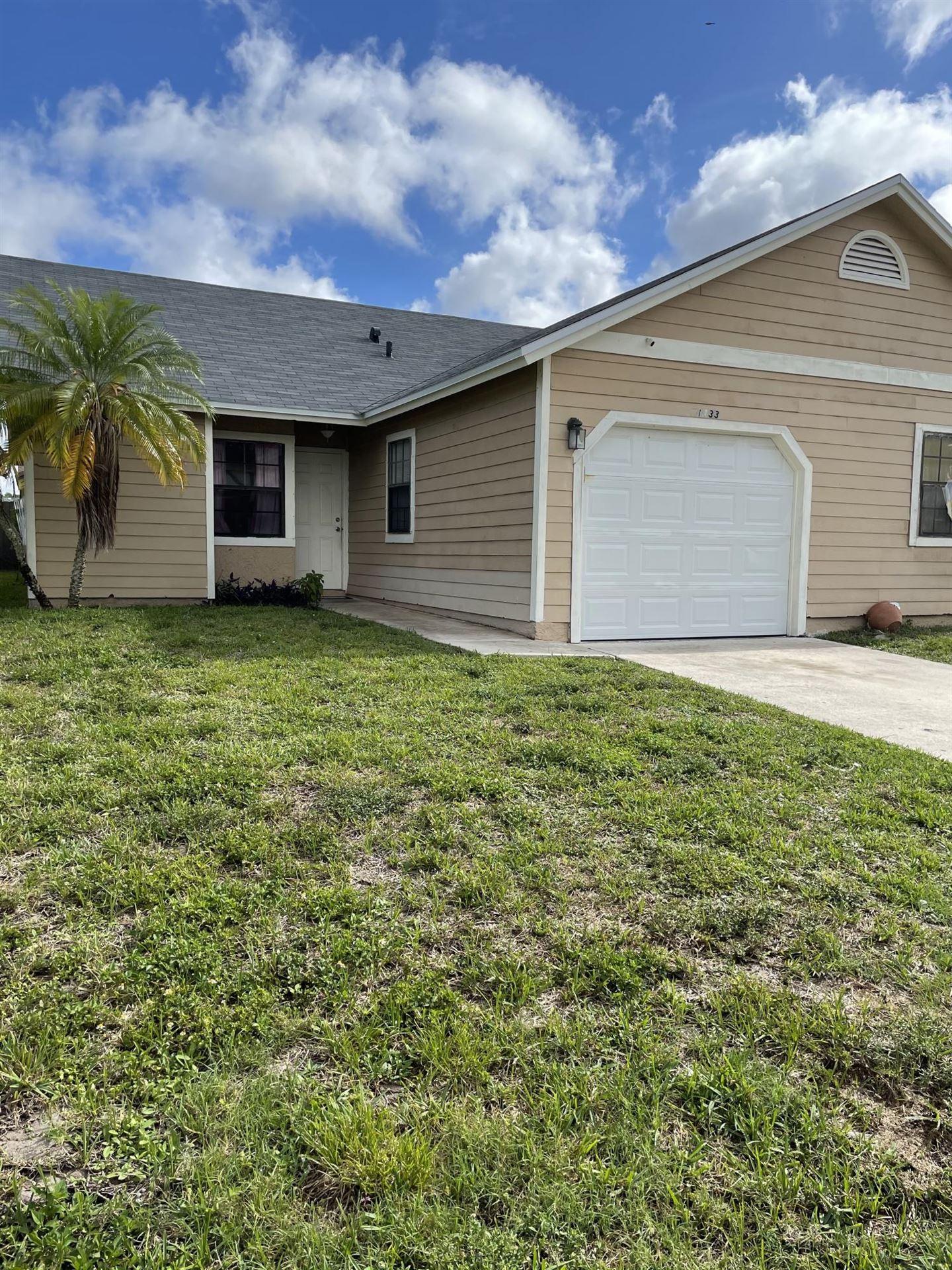 11133 Goss Lane, Boca Raton, FL 33428 - #: RX-10719892