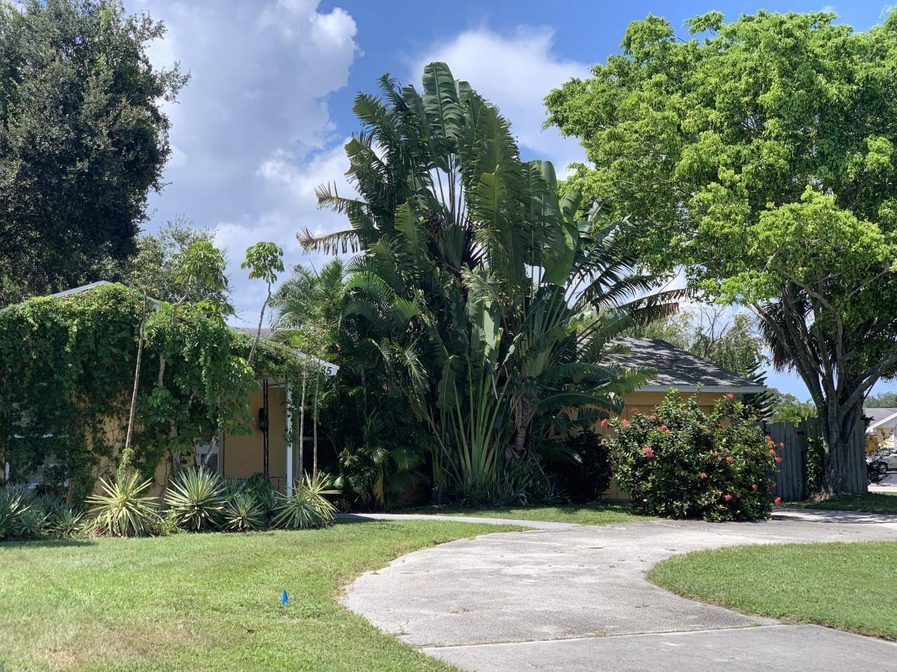 385 Garden Boulevard, Palm Beach Gardens, FL 33403 - #: RX-10647893