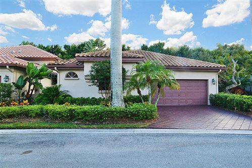 Photo of 5172 NW 26th Circle, Boca Raton, FL 33496 (MLS # RX-10562894)