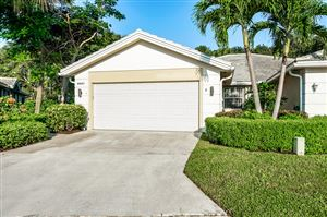 Photo of 4441 Lacey Oak Drive, Palm Beach Gardens, FL 33410 (MLS # RX-10574894)