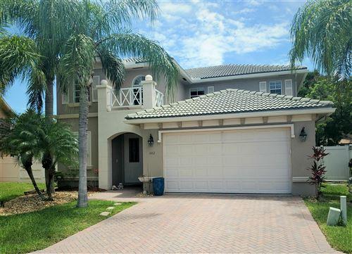 Foto de inmueble con direccion 3102 Breakwater Court West Palm Beach FL 33411 con MLS RX-10644894