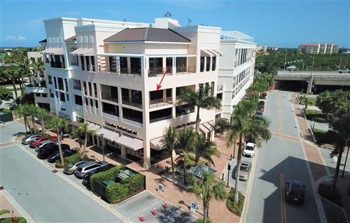 Photo of 110 Front Street, Jupiter, FL 33477 (MLS # RX-10674894)