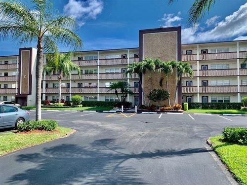 Photo of 2049 Rexford C, Boca Raton, FL 33434 (MLS # RX-10716894)