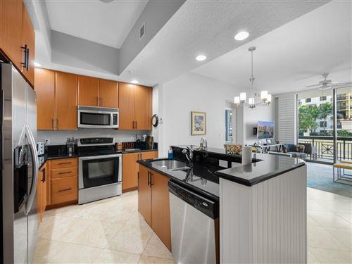 Photo of 701 S Olive 602 Avenue #602, West Palm Beach, FL 33401 (MLS # RX-10751894)