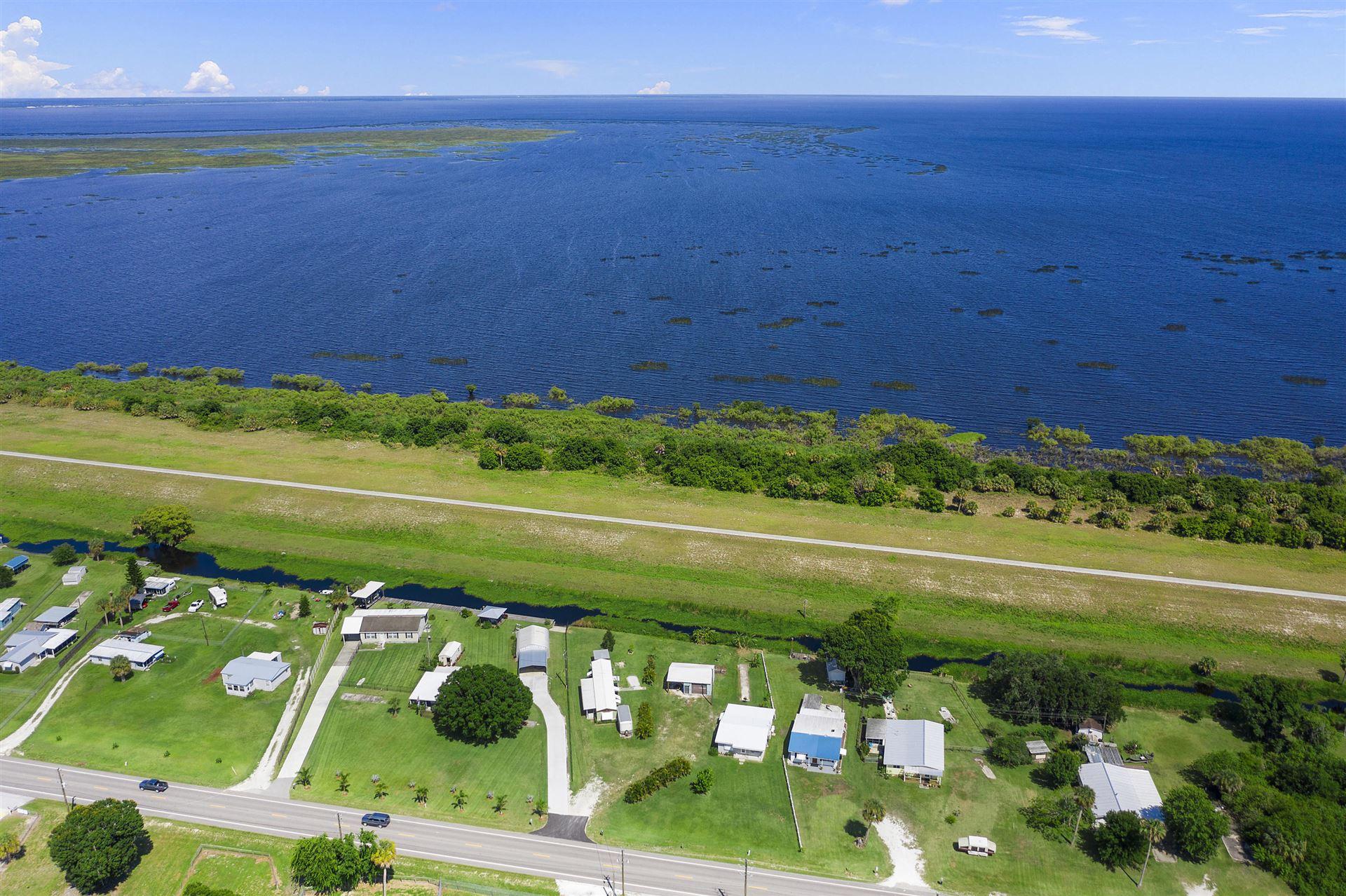 9420 State Road 78 W, Okeechobee, FL 34974 - #: RX-10728894