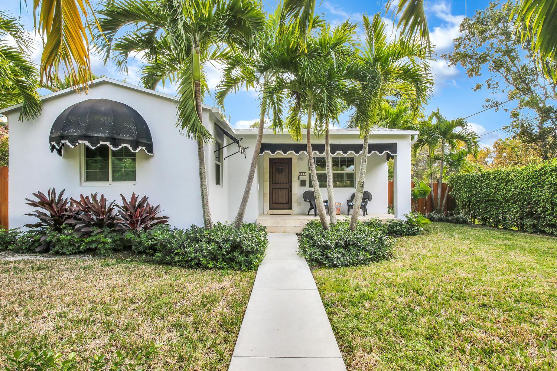 620 Ardmore Road, West Palm Beach, FL 33401 - #: RX-10667895