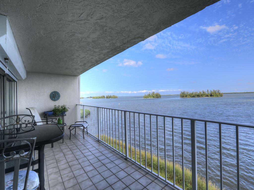 Photo of 5938 River Run Drive, Sebastian, FL 32958 (MLS # RX-10753895)