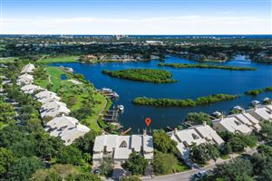 Photo of 236 Eagle Drive, Jupiter, FL 33477 (MLS # RX-10575896)