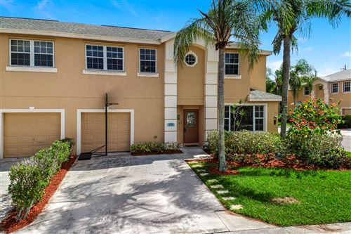 Photo of 328 Oak Crest Terrace, Jupiter, FL 33458 (MLS # RX-10649896)
