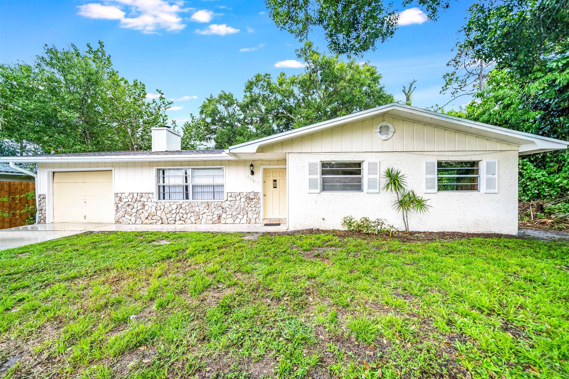 7007 Plumosa Lane, Fort Pierce, FL 34951 - MLS#: RX-10735896