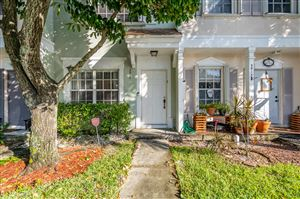 Photo of 5517 Parade Place #40, Margate, FL 33063 (MLS # RX-10575897)