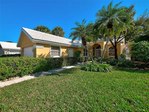 Photo of Listing MLS rx in 2850 Wilderness Road West Palm Beach FL 33409