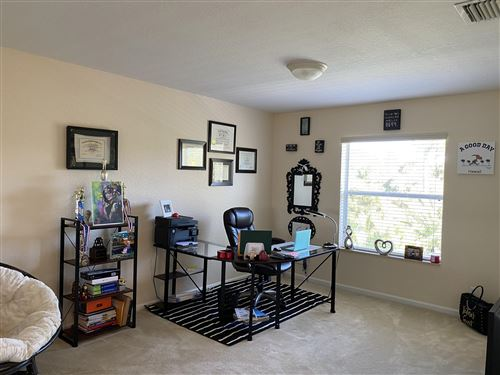Tiny photo for 5995 SW Bald Eagle Drive, Palm City, FL 34990 (MLS # RX-10624897)