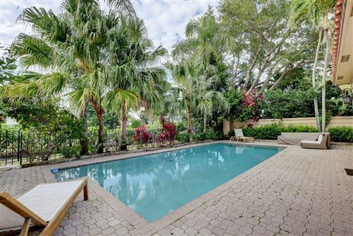 Photo of 21237 Harrow Court, Boca Raton, FL 33433 (MLS # RX-10685897)