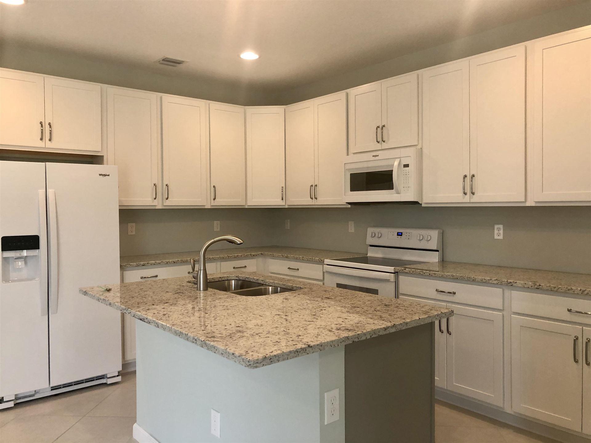 395 NW 33rd Lane, Pompano Beach, FL 33069 - MLS#: RX-10700897