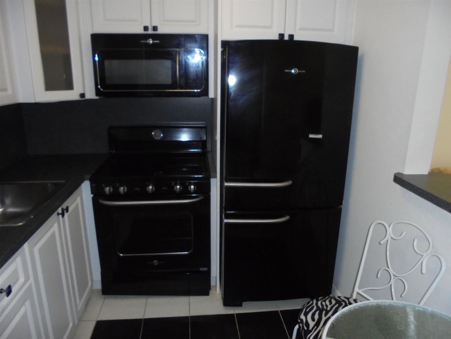 90 Dorset C, Boca Raton, FL 33434 - MLS#: RX-10725897