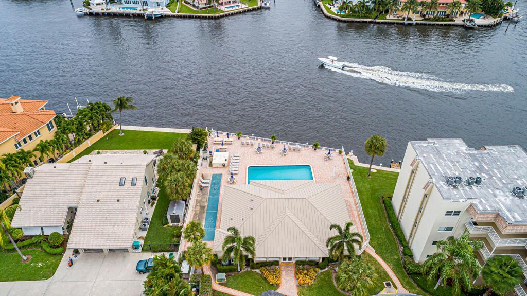 646 Snug Harbor Drive #H308, Boynton Beach, FL 33435 - #: RX-10726897