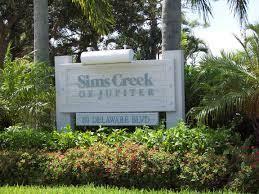 Photo of 216 Sims Creek Drive, Jupiter, FL 33458 (MLS # RX-10656898)