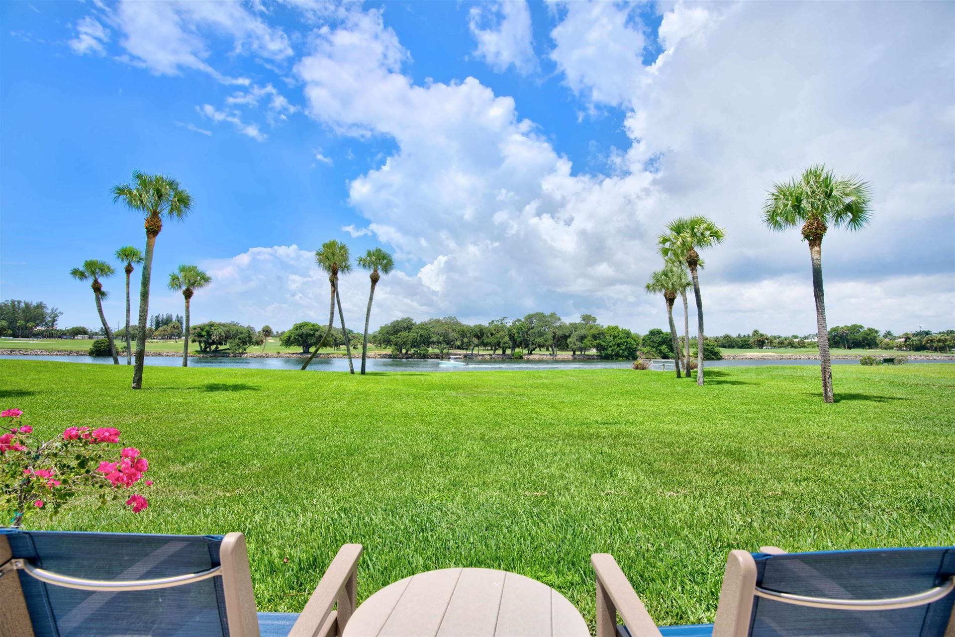 336 Golfview Road #305, North Palm Beach, FL 33408 - #: RX-10638898