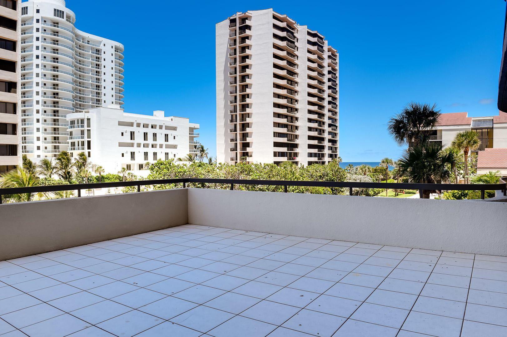 4100 N Ocean Drive #201, Singer Island, FL 33404 - MLS#: RX-10696898