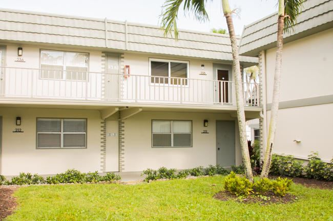 211 Monaco E, Delray Beach, FL 33446 - #: RX-10701898
