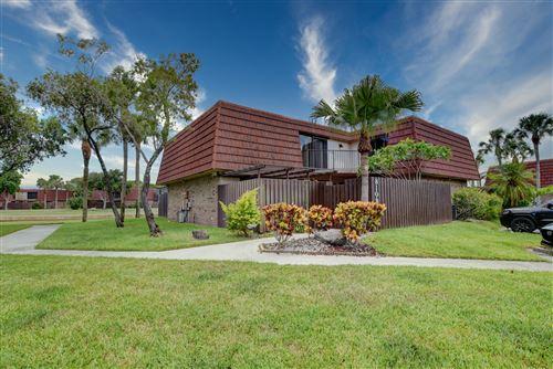 Photo of 8109 Boca Rio Drive, Boca Raton, FL 33433 (MLS # RX-10642899)