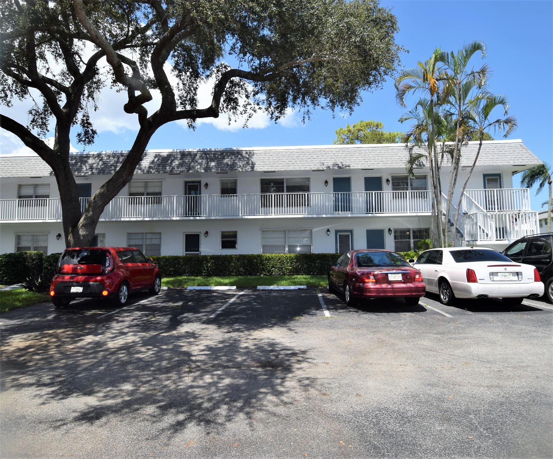 2929 SE Ocean Boulevard #1261, Stuart, FL 34996 - #: RX-10651899