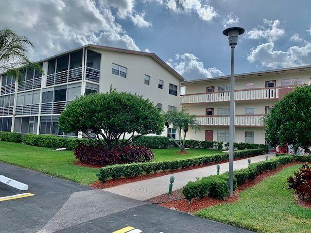 339 Preston I, Boca Raton, FL 33434 - #: RX-10700899