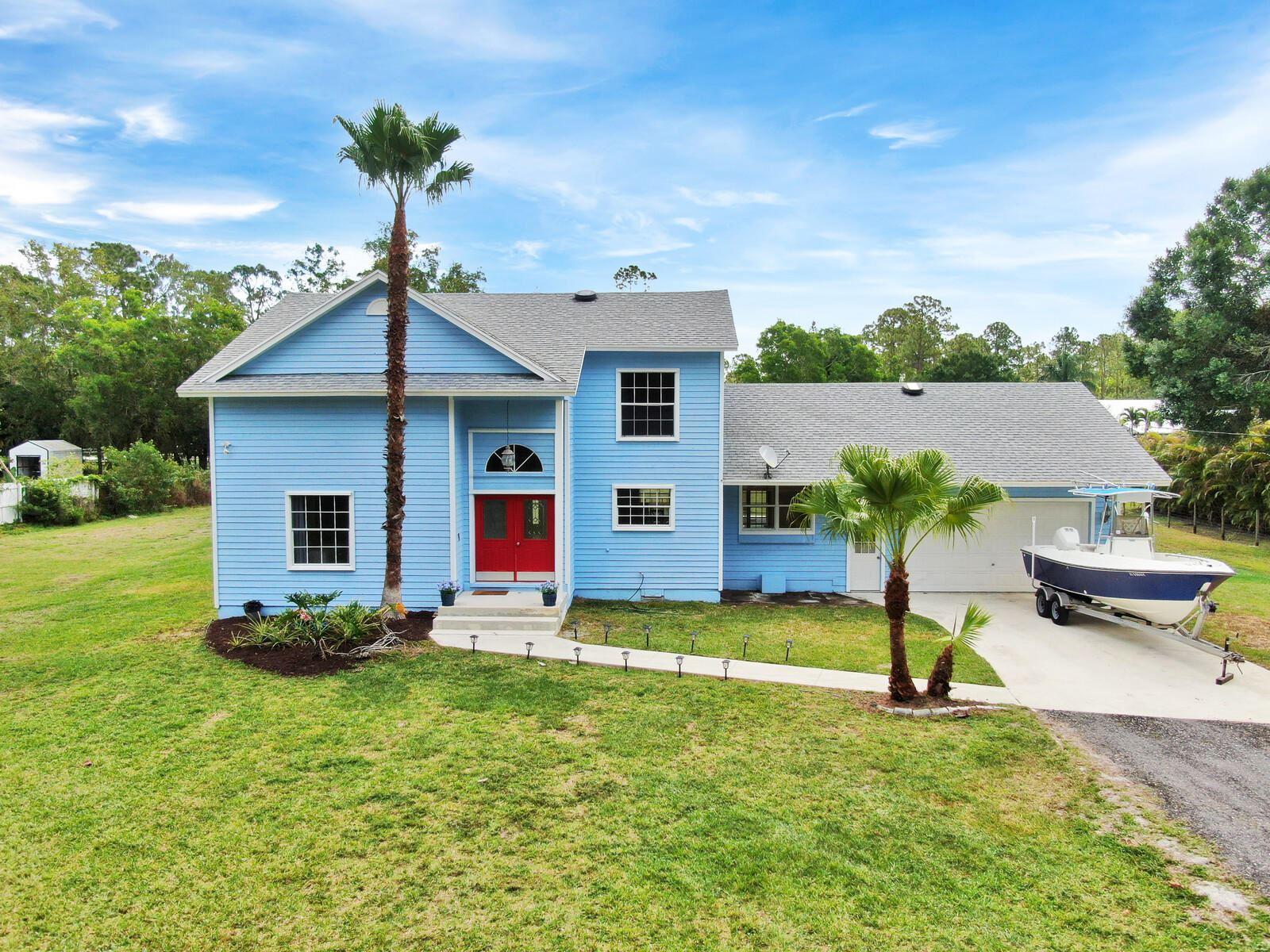 16424 121st Terrace N, Jupiter, FL 33478 - #: RX-10711899