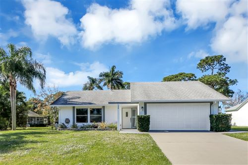 Photo of 148 Village Circle, Jupiter, FL 33458 (MLS # RX-10593900)